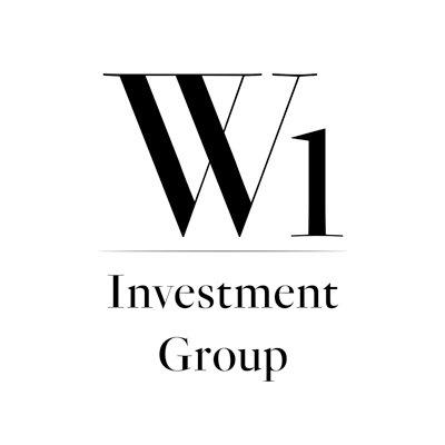 @InvestmentsW1