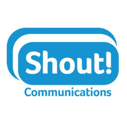 Shout! Communications