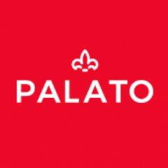 @Palato24h