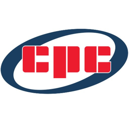 @cpc_tweet