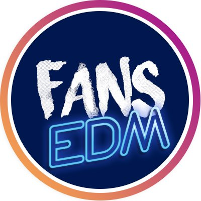 Fans Edm On Twitter Forgive Me For My Wrongs I Have Just Begun