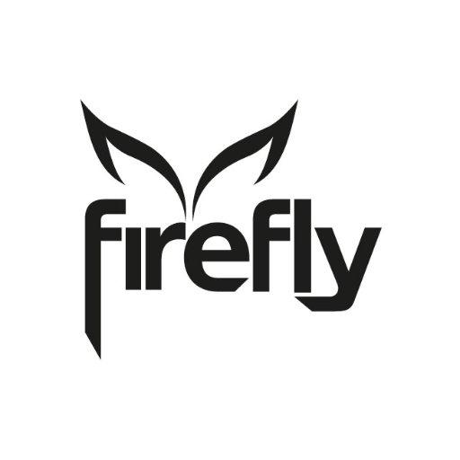 Site de rencontre Firefly