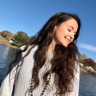 Aleah Hatcher (@AleahHatcher) Twitter profile photo