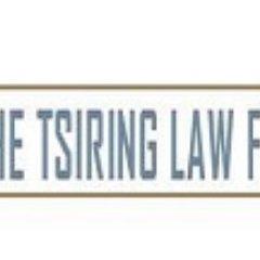 Student & Work Visa Lawyer