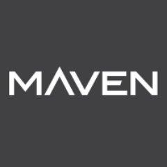 Maven_Midlands