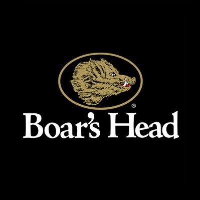 @Boars_Head