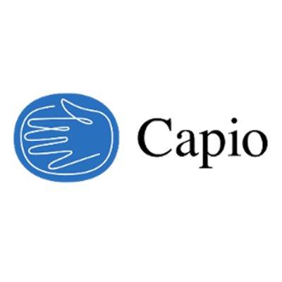@CapioFrance