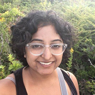 2bbabfbb54d Kavita Kumar ( kavitakumar)