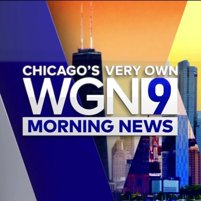 WGN-Morning-News