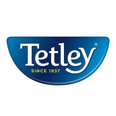 @tetleyusa