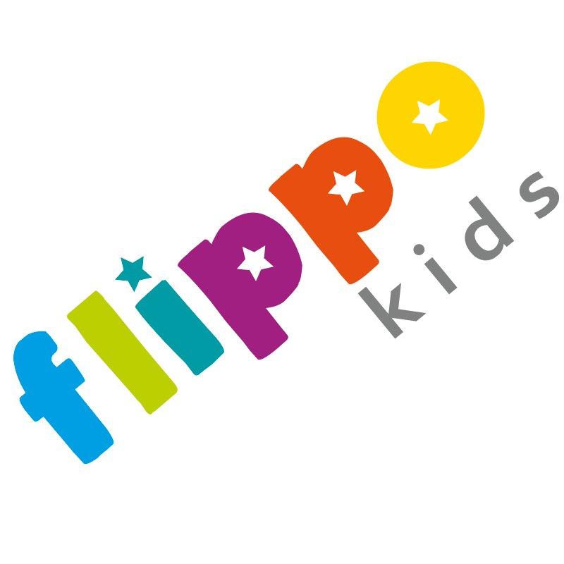 @flippo_kids