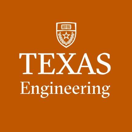 Texas Engineering