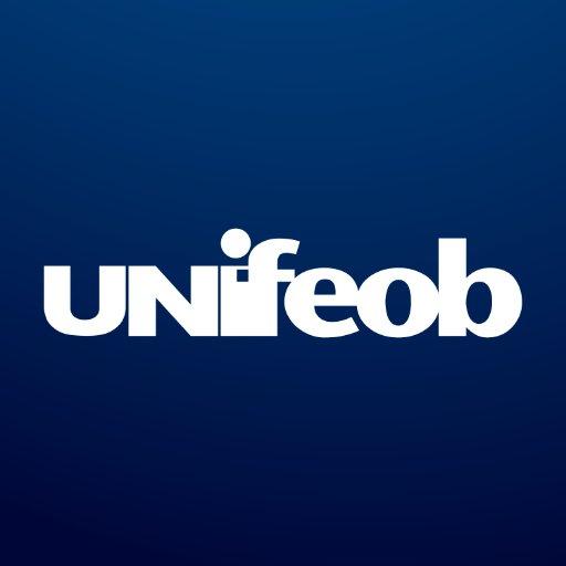 @Unifeob