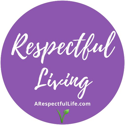 Respectful Living Ⓥ
