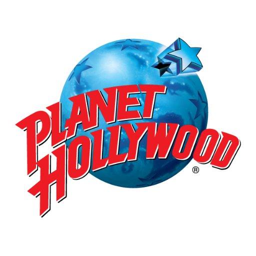 Planet Hollywood Planethollywood Twitter