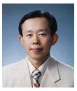 Hyun Kyung S.