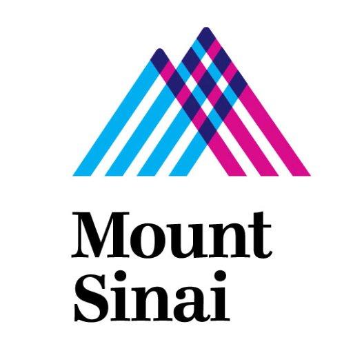 Mount Sinai Department of Urology (@MountsinaiUro) | Twitter