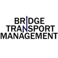 Bridge Transport Management Ltd