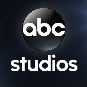 @ABCStudiosUK
