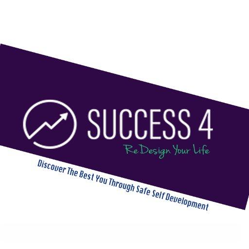 Success4.com