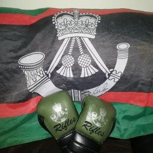2 Rifles Boxing 2Riflesboxing