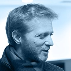 Wolfgang Goedel