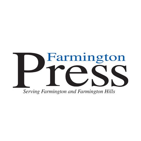 @FarmingtonPress
