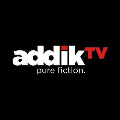 @addikTV