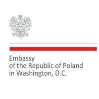 Embassy of Poland US | Social Profile