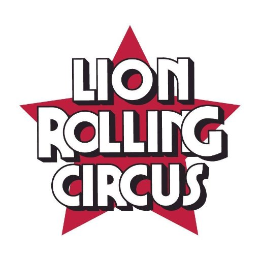 @LionRollingok