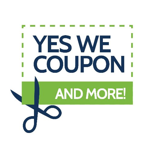 Yes We Coupon Deals