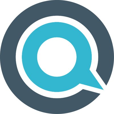 Sales Coaching Software - Refract