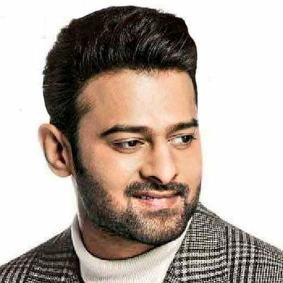 Rebelstar Prabhas On Twitter Saaho Prabhas He became famous as an outstanding actor. twitter