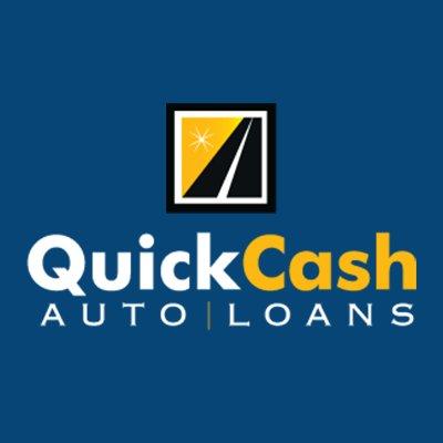 Cash converters payday advance gauteng photo 9