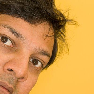 @Dr_Raj_Patel