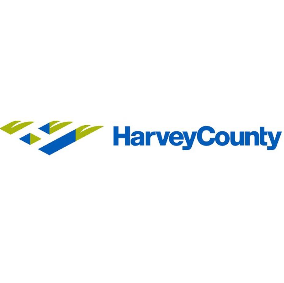 HarveyCountyKS