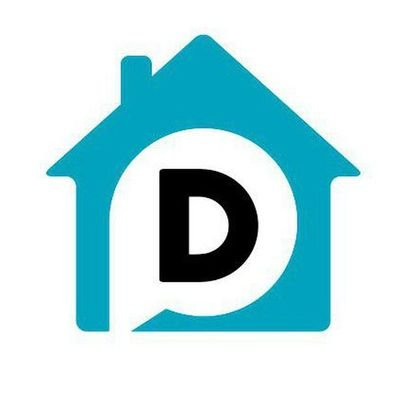 Domology ES Team on Twitter: