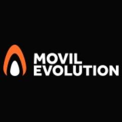@movil_evo