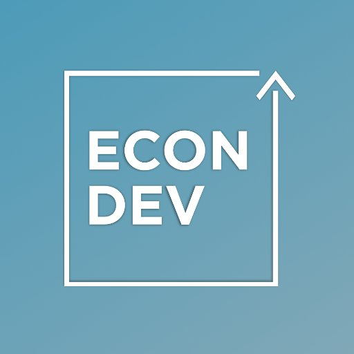 Woodland Economic Development
