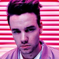 tamedliam's Twitter Account Picture