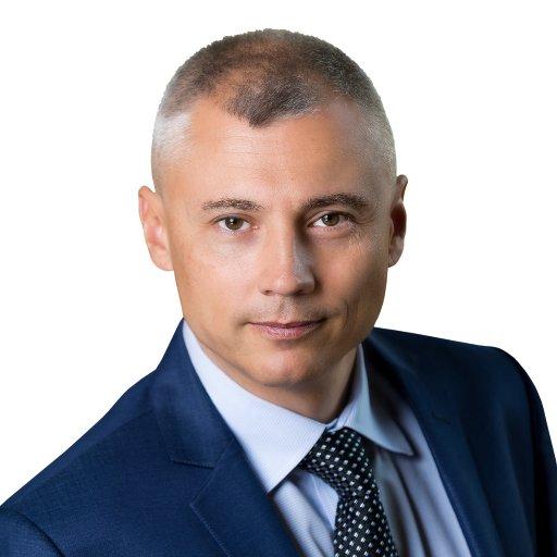 @PavelKushnarov
