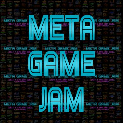 meta game jam on twitter your daily metagame inspiration for