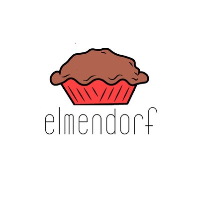 Elmendorf Baking Supplies Elmendorfbaking