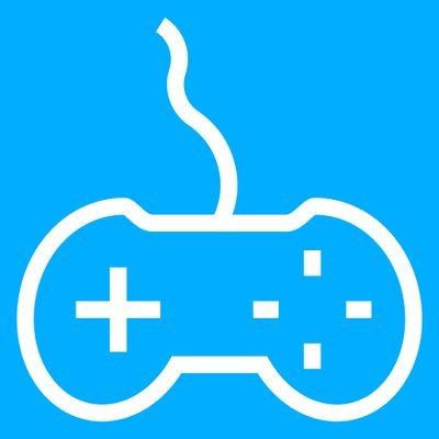 adultxxx-games
