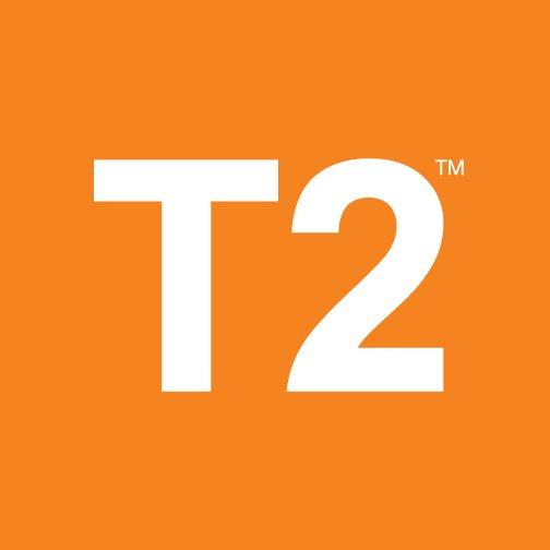T2 Tea Official