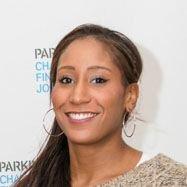 Adina Campbell (@adinacampbell) Twitter profile photo