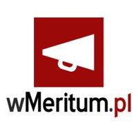 wmeritum.pl