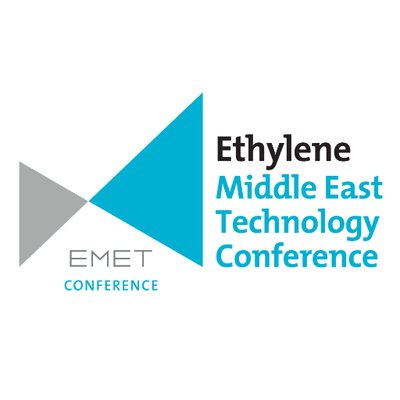 EthyleneMEConference