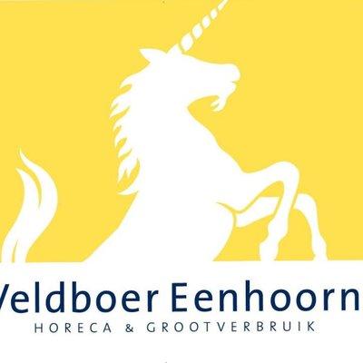Afbeeldingsresultaat voor veldboereenhoorn.nl logo