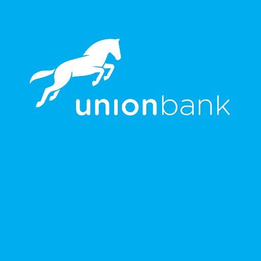 @unionbank_ng
